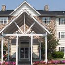 Five Star - Cherry Hill Senior Living