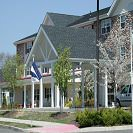 Five Star - Washington Township Senior Living