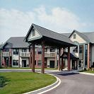 Five Star - Meadowmere Northshore Assisted Living Community