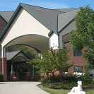 Five Star - Meadowmere Oak Creek Senior Living Community
