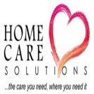 Home Care Solutions - Pensacola, FL