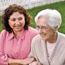 Home Instead Senior Care of Cary