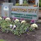 Junction City Retirement & Assisted Living
