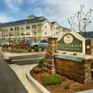 MacKenzie Place - Fort Collins Retirement Community