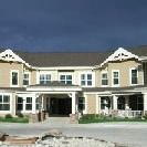 MorningStar Senior Living at Dayton Place (IL/AL)