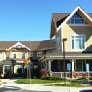 Morningstar Senior Living at Littleton