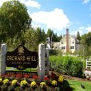 Orchard Hill Assisted Living Residence