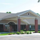 Parkside Manor Alzheimer's/Memory Care and Assisted Living