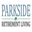 Parkside Retirement Living