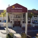 The Arbors At Rancho Penasquitos