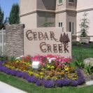 Cedar Creek Senior Living