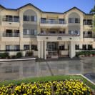 Cranbrook Senior Living - Tustin