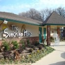 The Sunshine House - Coppell