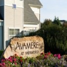 Avamere at Sherwood