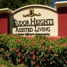 Tudor Heights