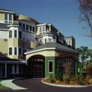 Woodbridge Assisted Living