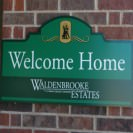 Waldenbrooke Estates
