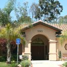 Five Star-Somerford Place of Encinitas