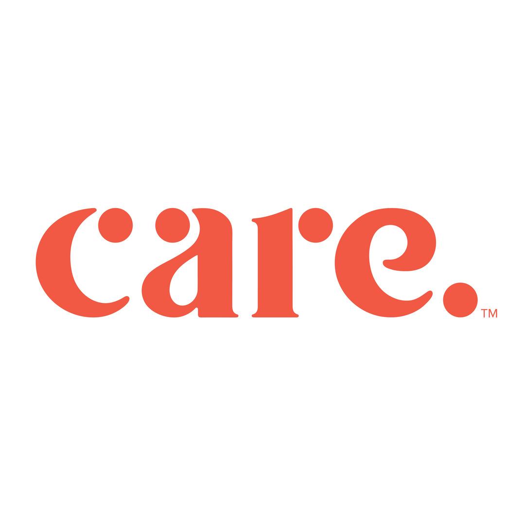 「Care.com」的圖片搜尋結果