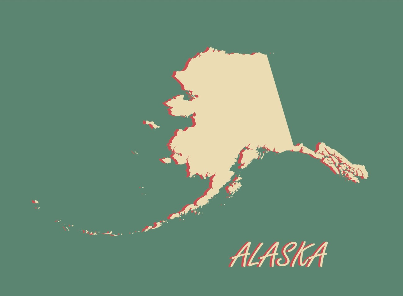 Nanny tax and payroll requirements for Alaska families