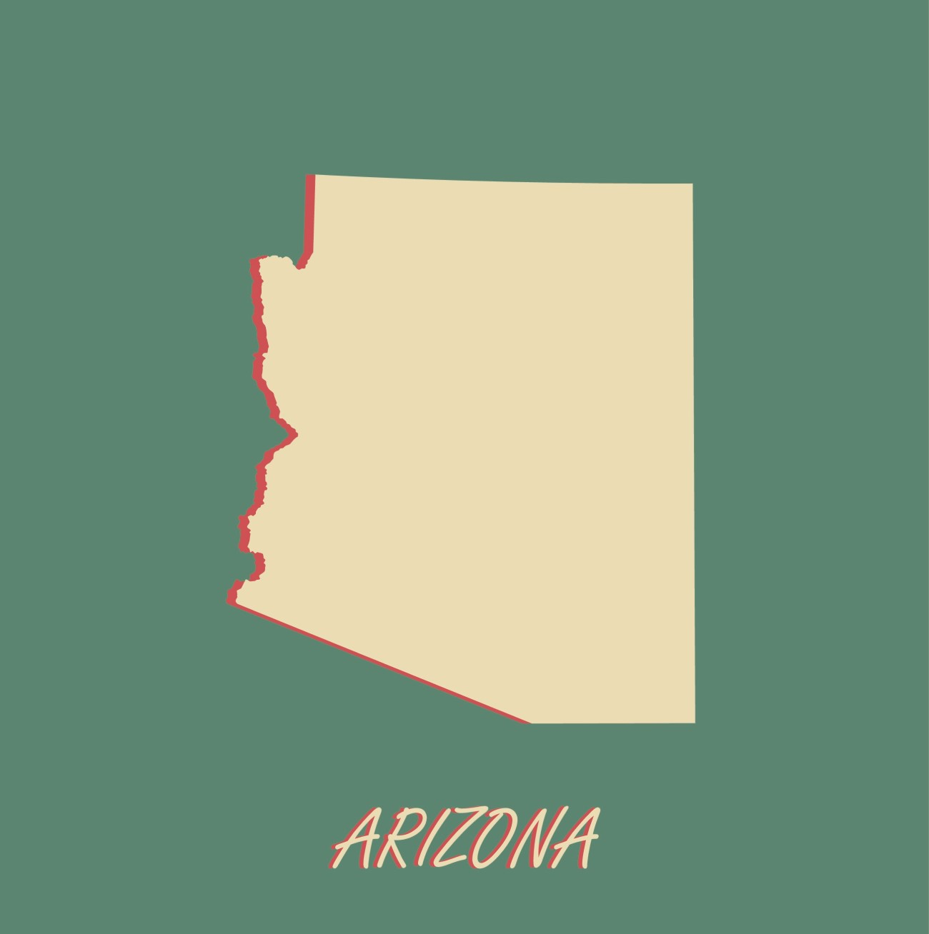 Nanny tax and payroll requirements for Arizona families