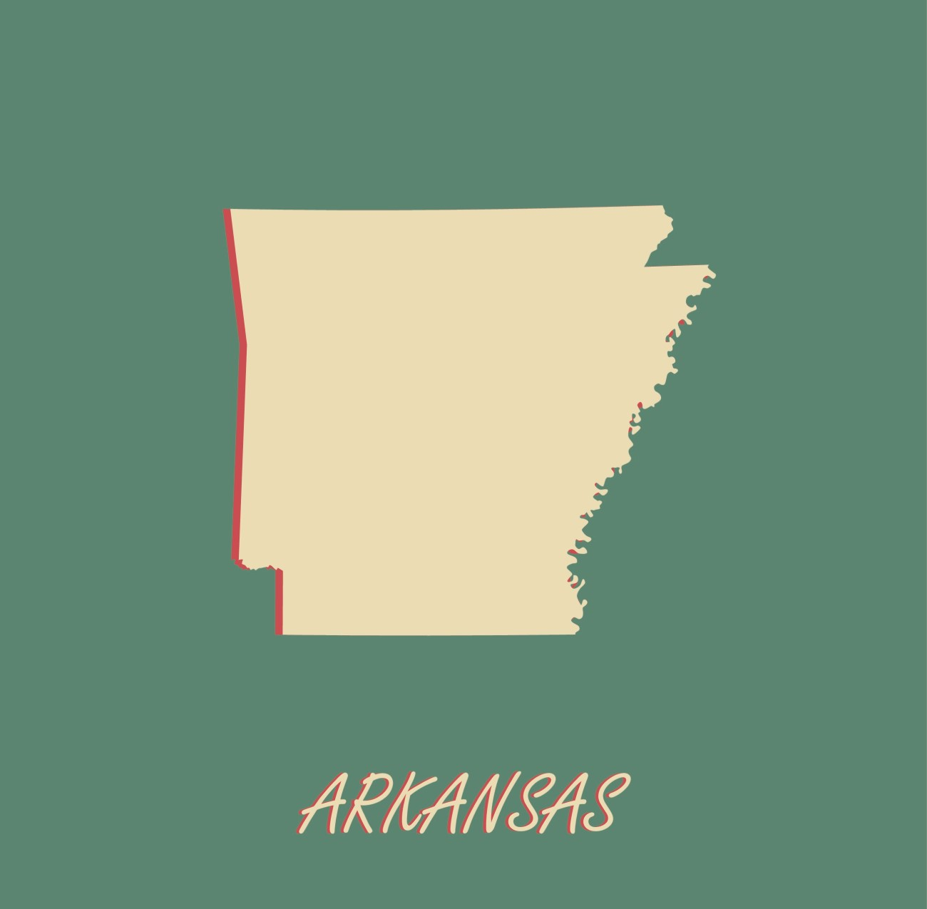 Nanny tax and payroll requirements for Arkansas families