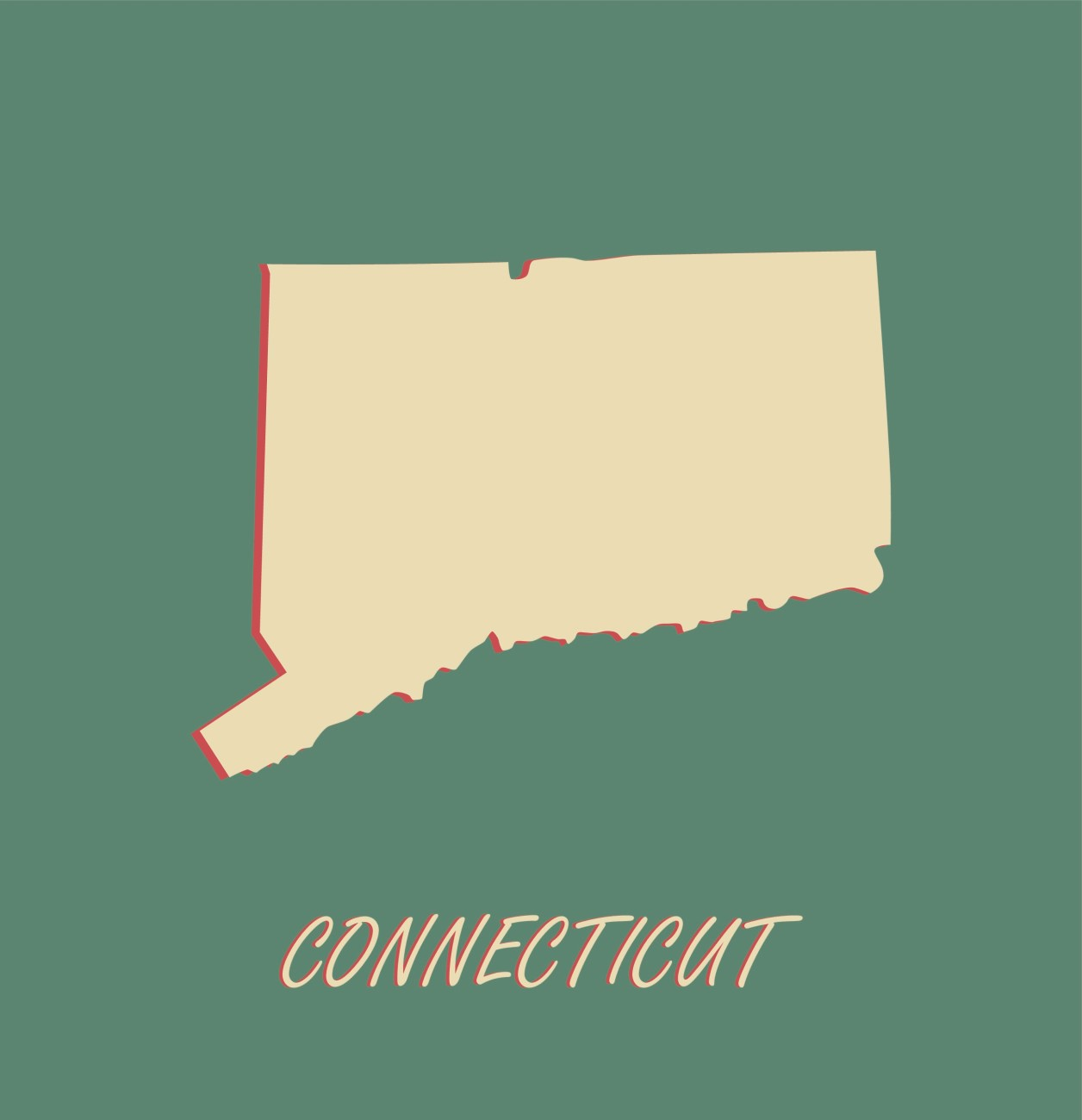 Nanny tax and payroll requirements for Connecticut families