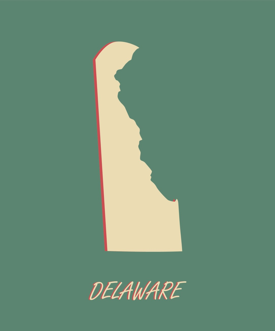 Nanny tax and payroll requirements for Delaware families
