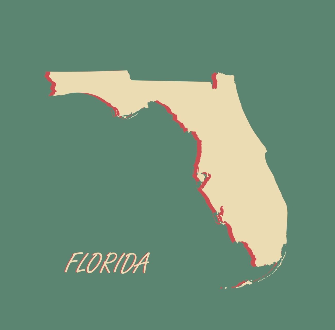 Nanny tax and payroll requirements for Florida families