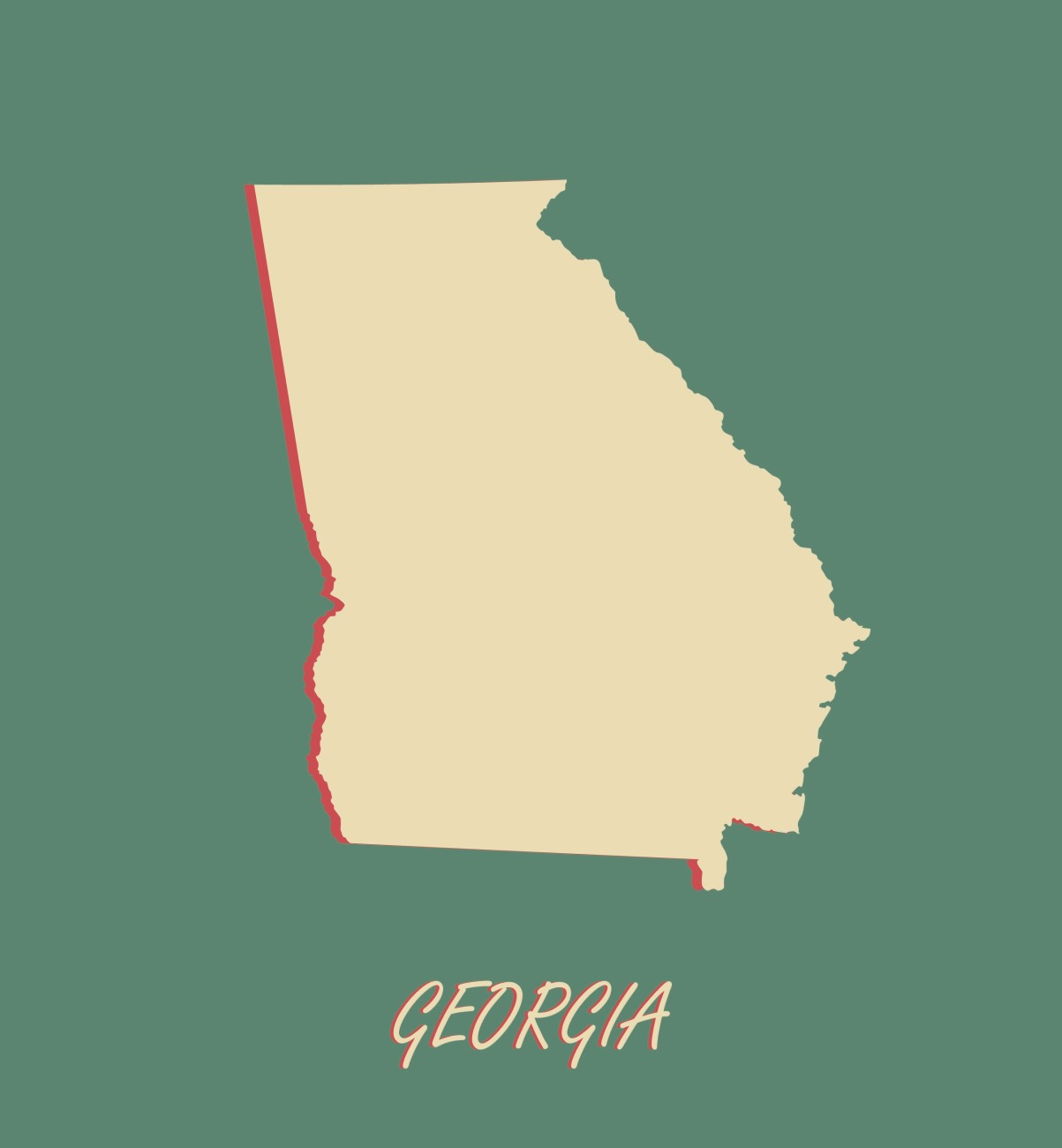 Nanny tax and payroll requirements for Georgia families