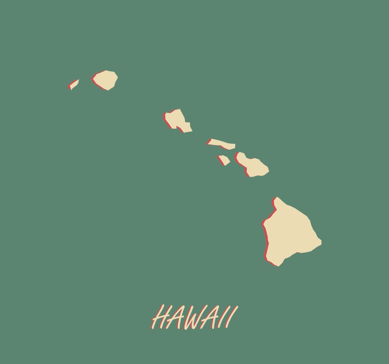 Nanny tax and payroll requirements for Hawaii families