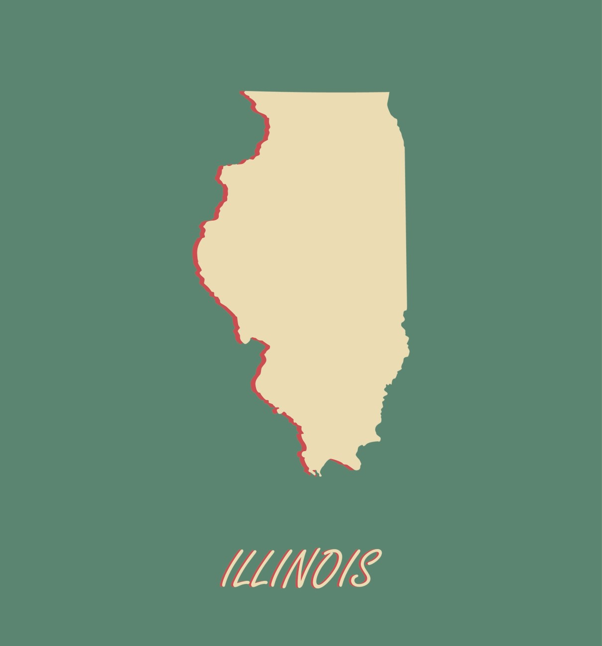 Nanny tax and payroll requirements for Illinois families