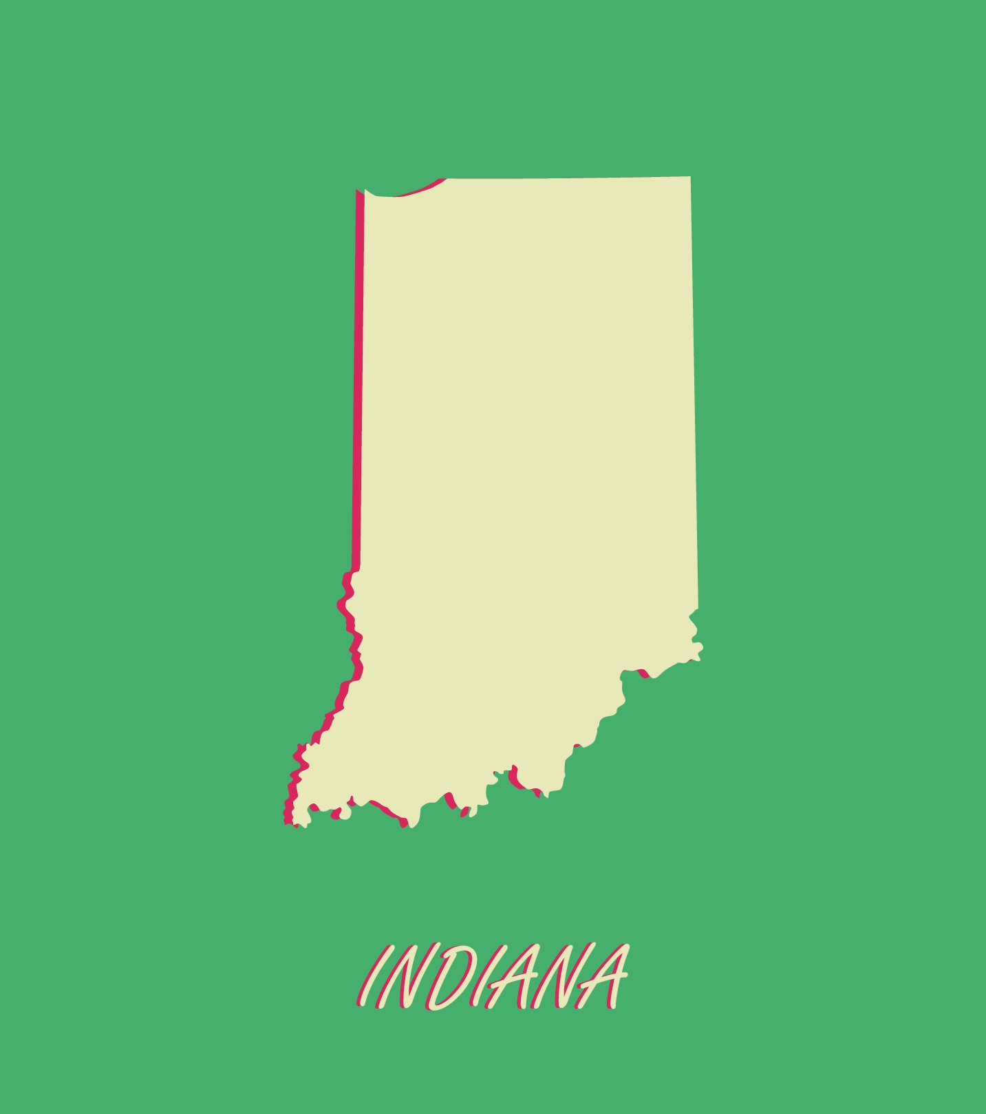 Nanny tax and payroll requirements for Indiana families