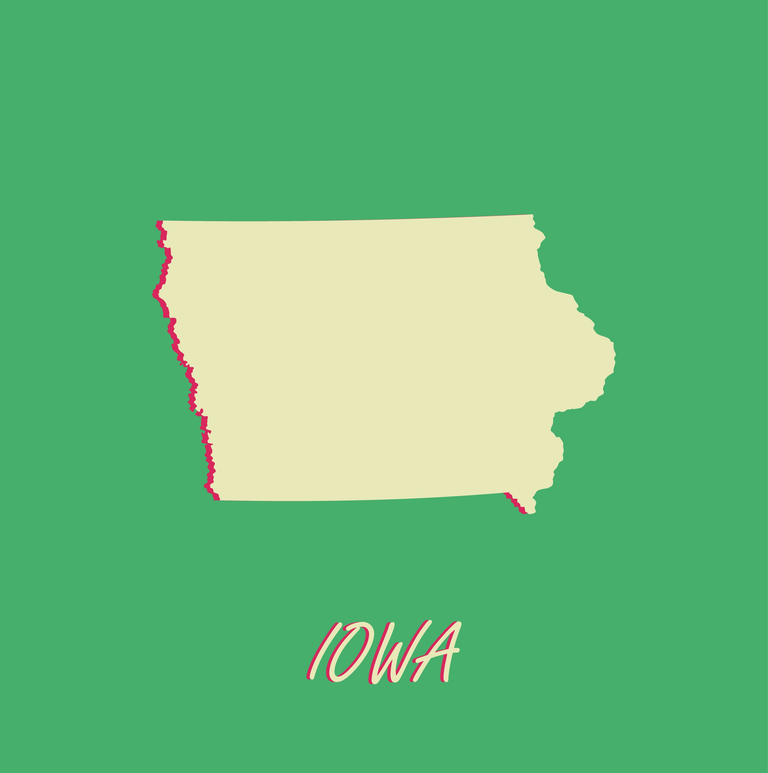 Nanny tax and payroll requirements for Iowa families