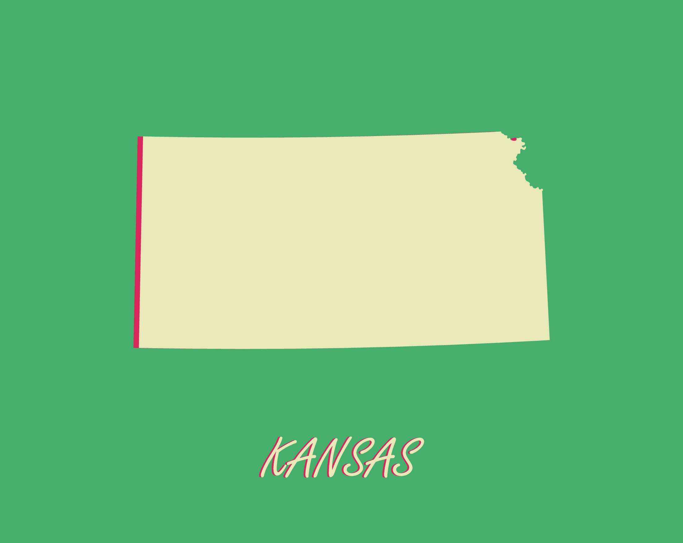 Nanny tax and payroll requirements for Kansas families