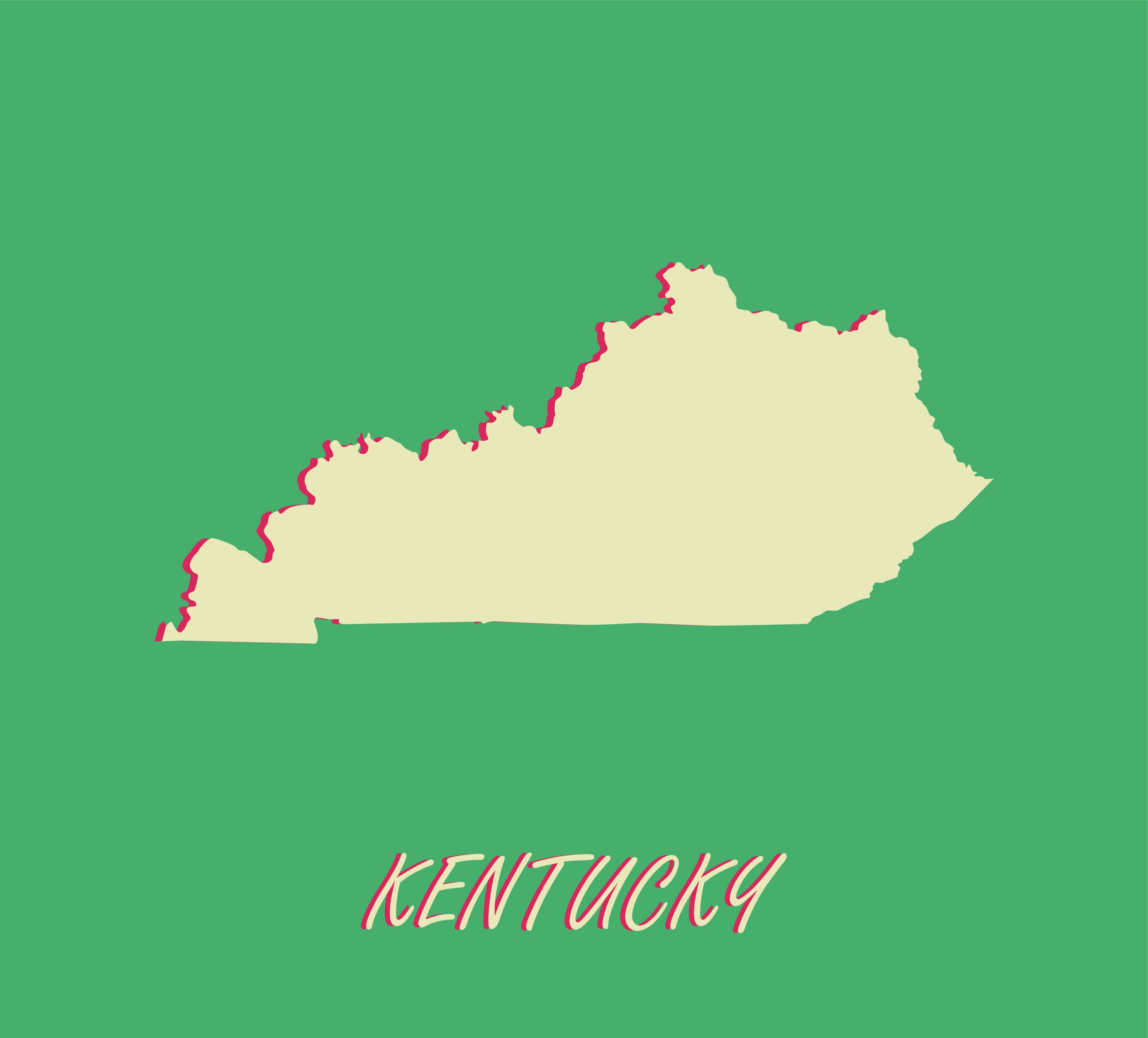 Nanny tax and payroll requirements for Kentucky families