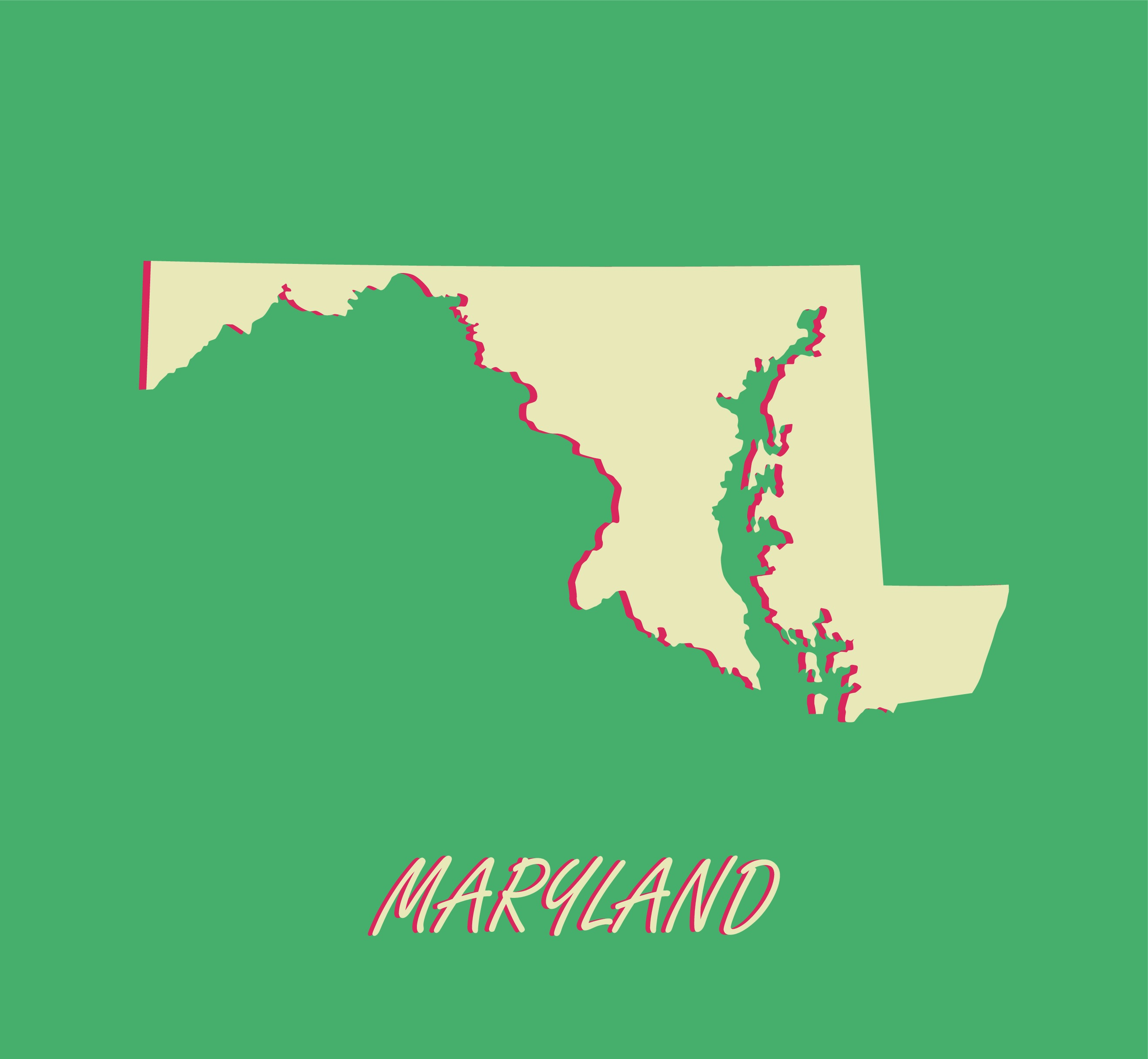 Nanny tax and payroll requirements for Maryland families