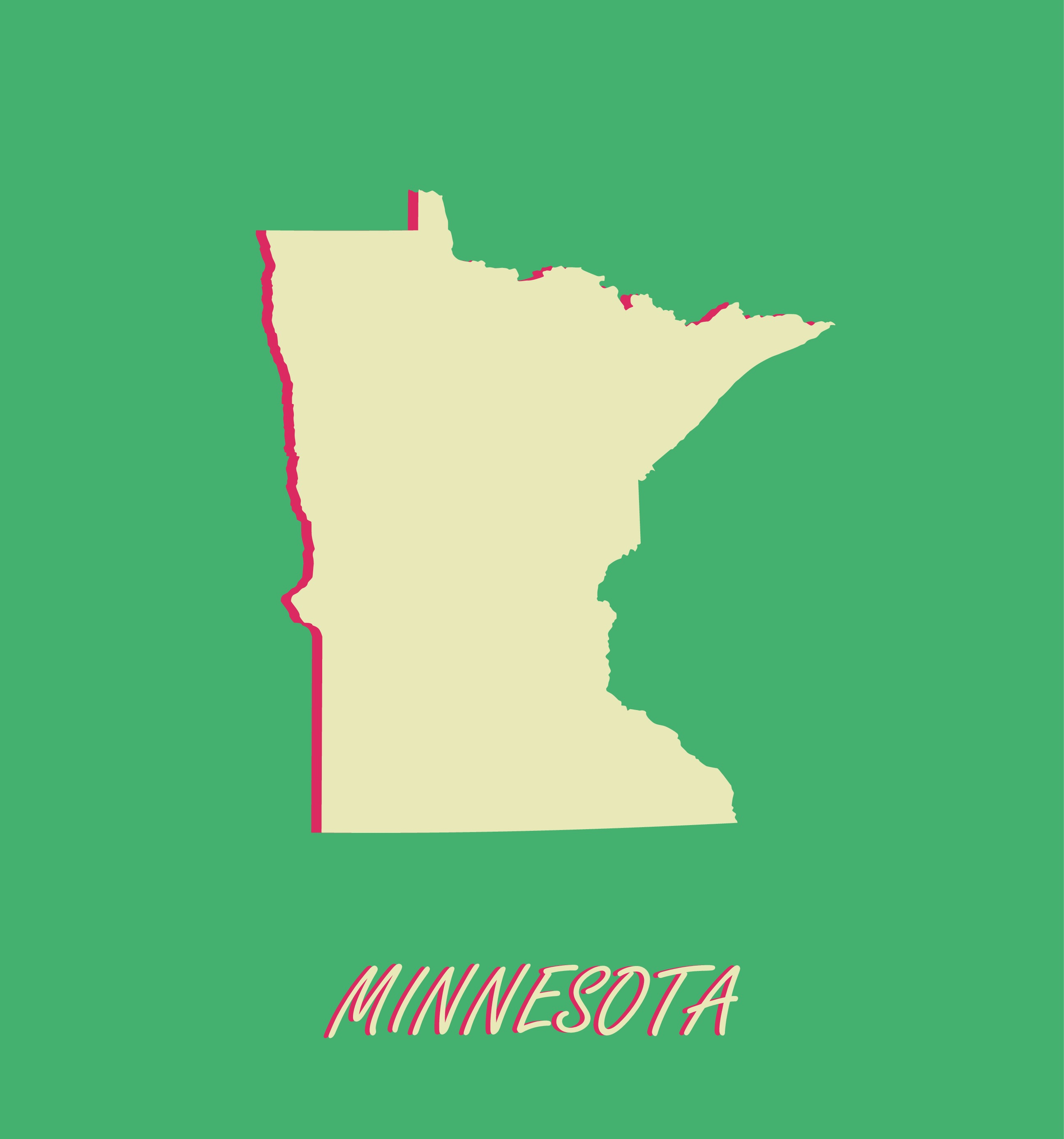 Nanny tax and payroll requirements for Minnesota families