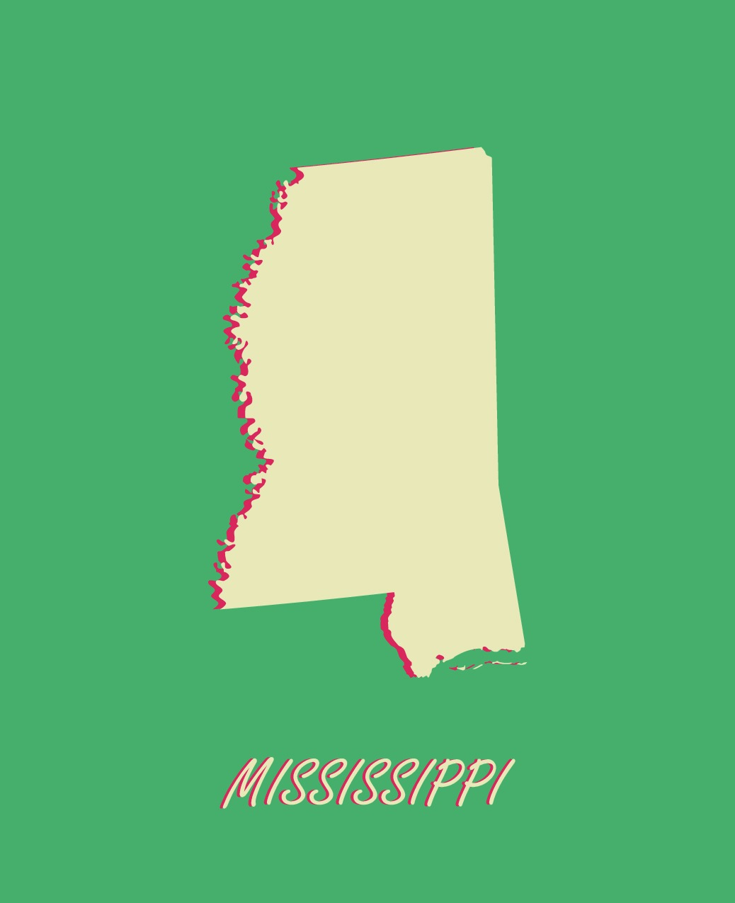 Nanny tax and payroll requirements for Mississippi families