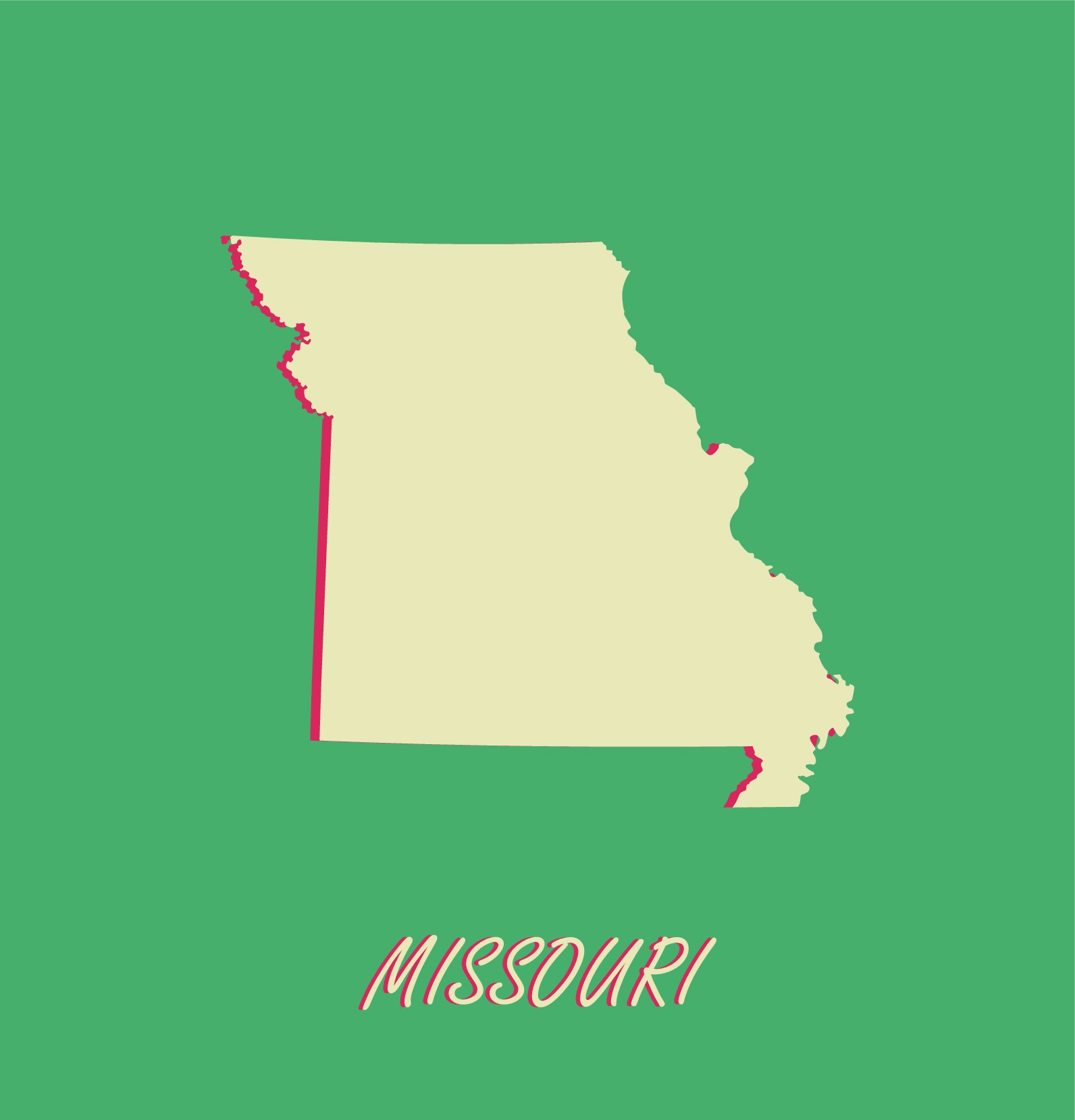 Nanny tax and payroll requirements for Missouri families