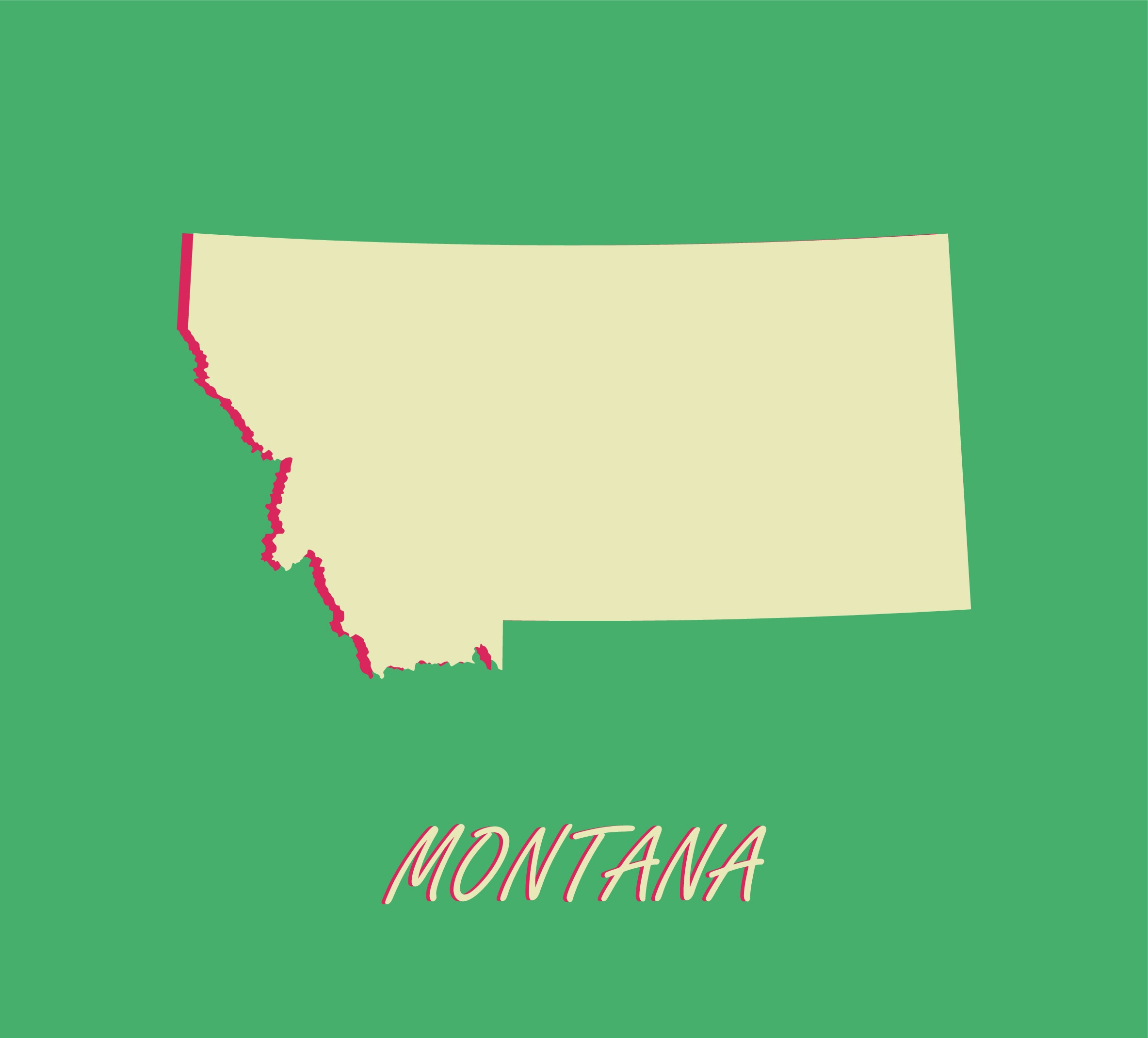 Nanny tax and payroll requirements for Montana families