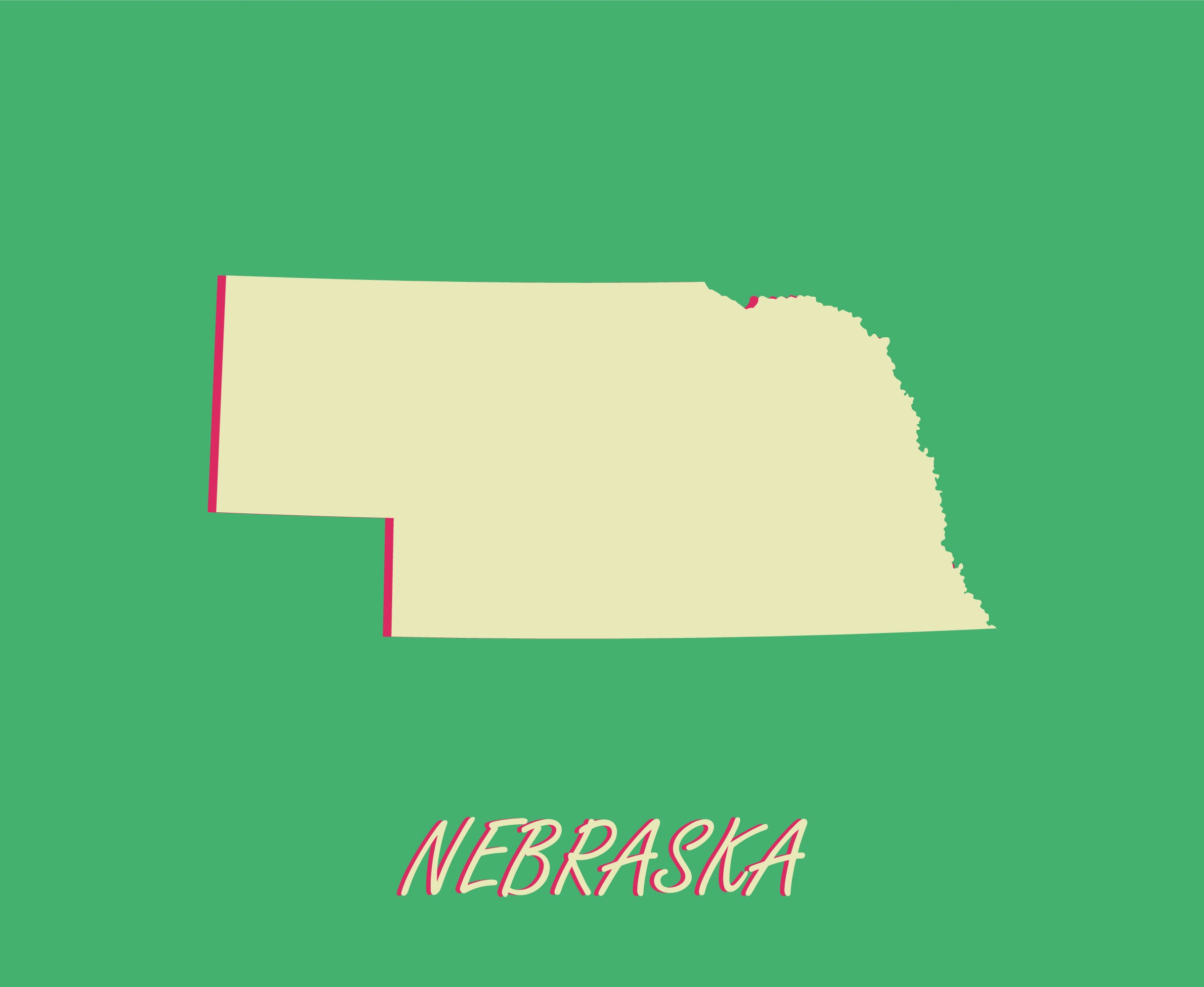 Nanny tax and payroll requirements for Nebraska families