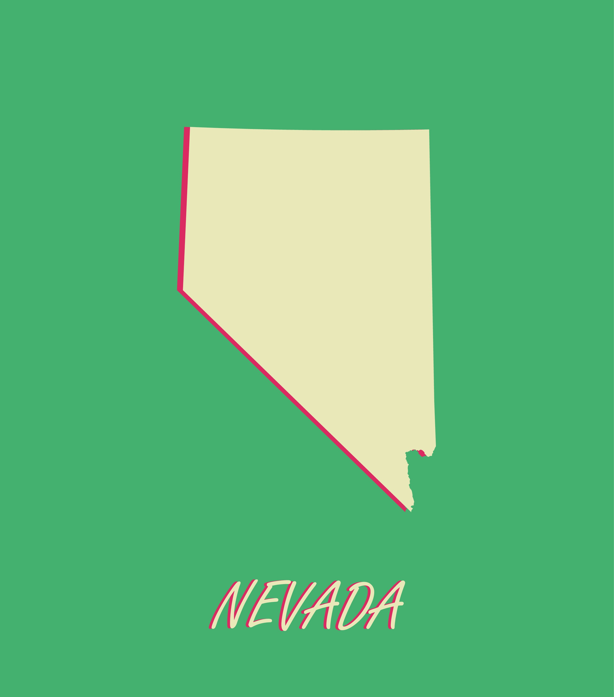 Nanny tax and payroll requirements for Nevada families