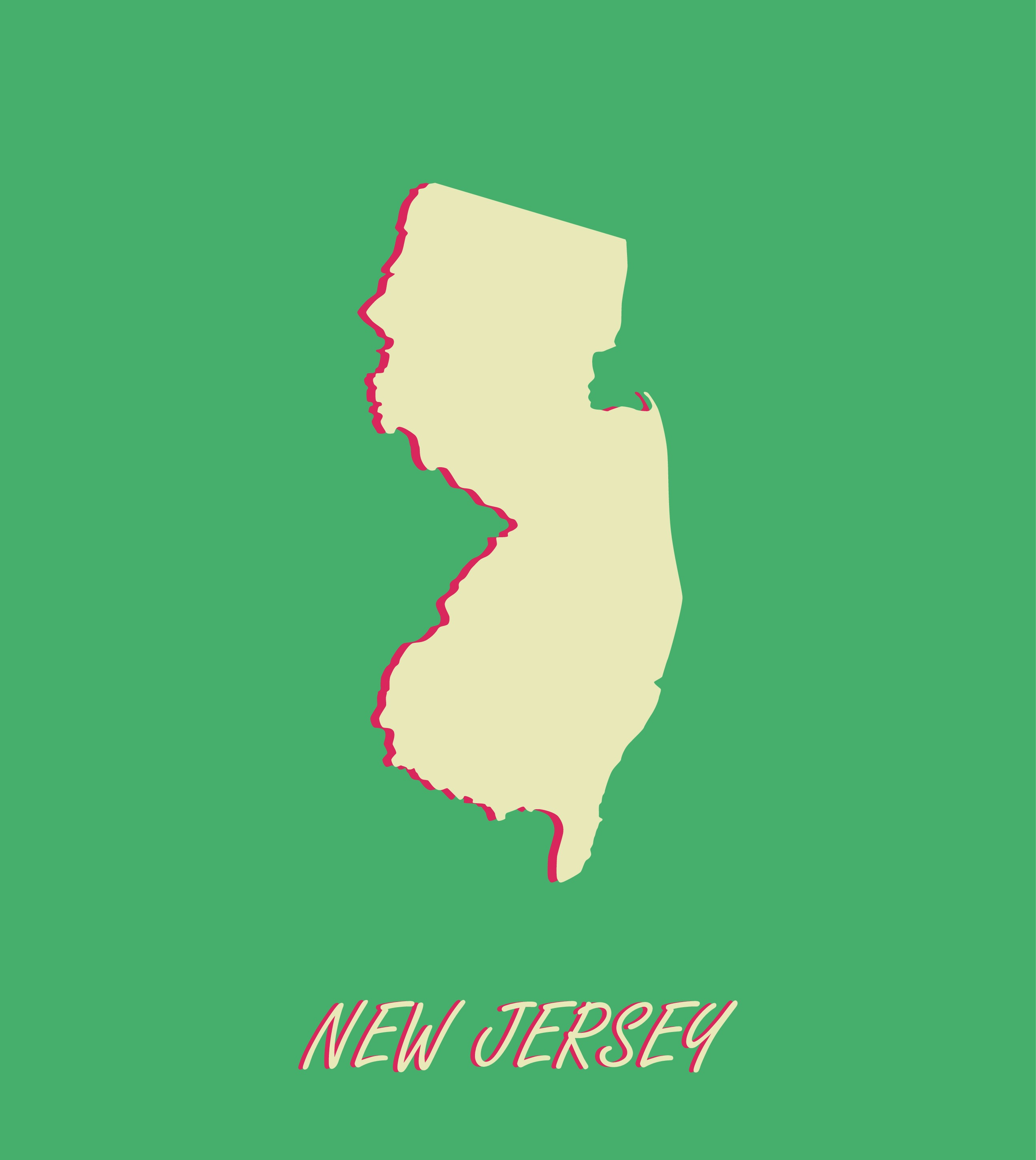Nanny tax and payroll requirements for New Jersey families