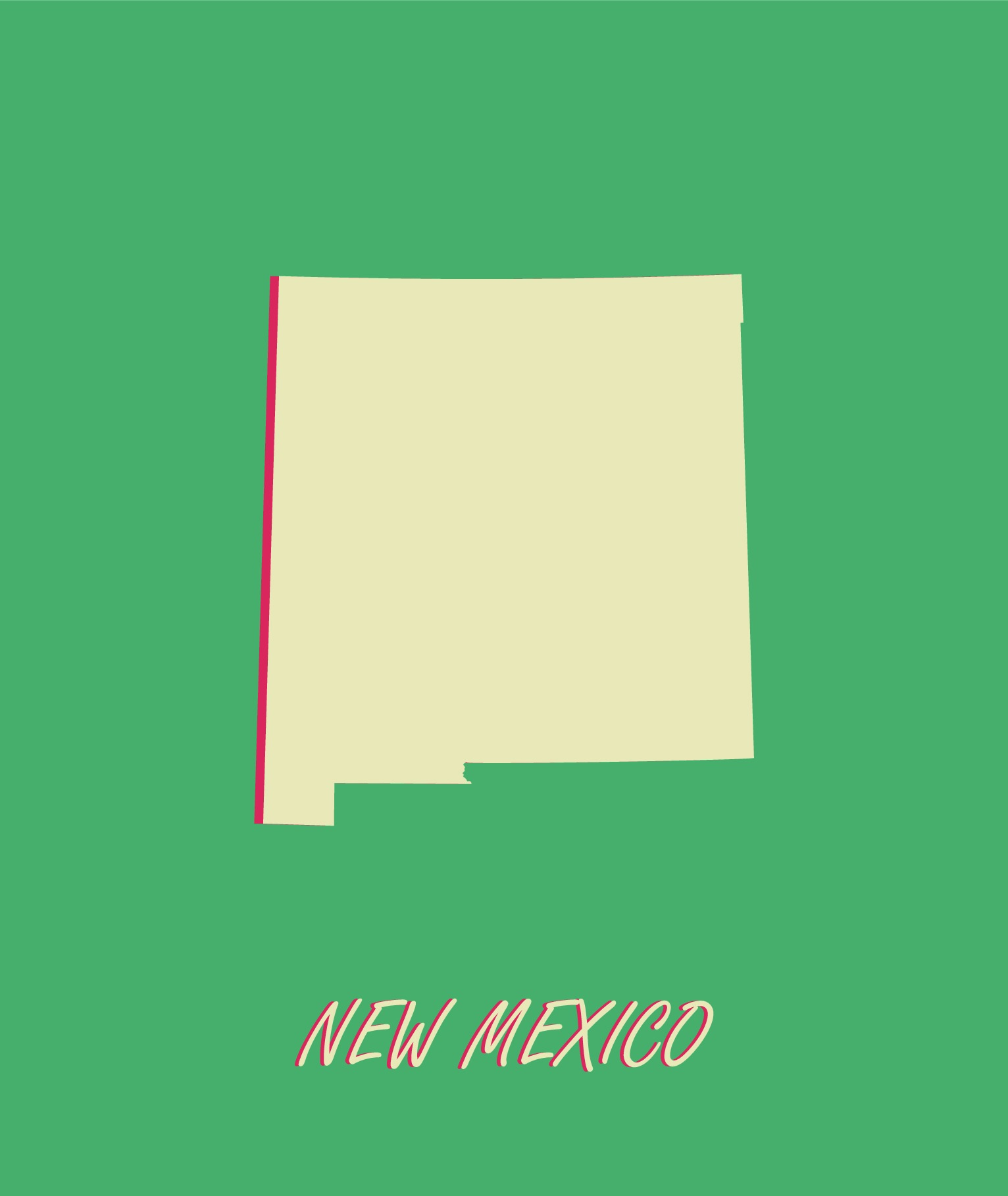 Nanny tax and payroll requirements for New Mexico families