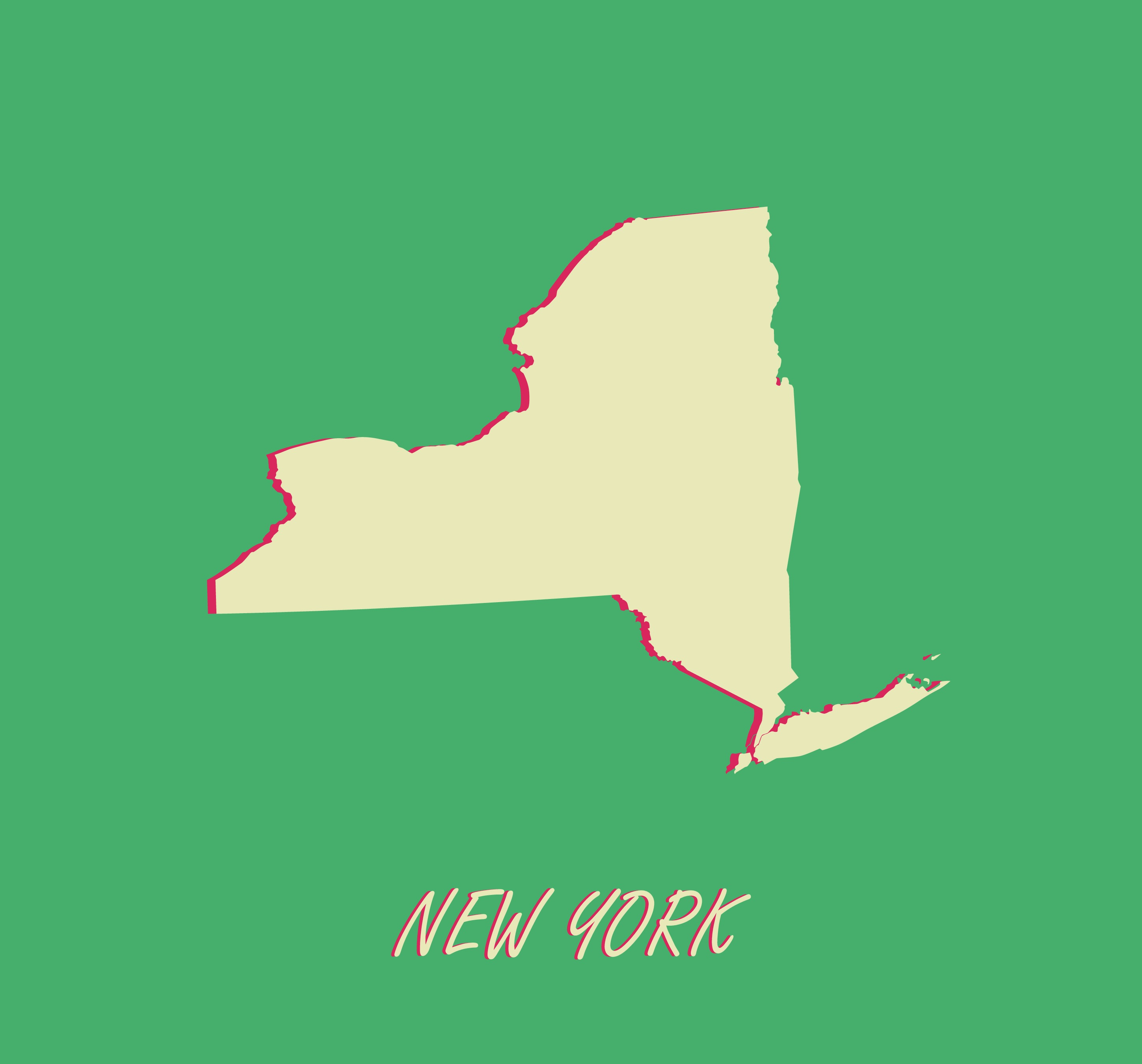 Nanny tax and payroll requirements for New York families