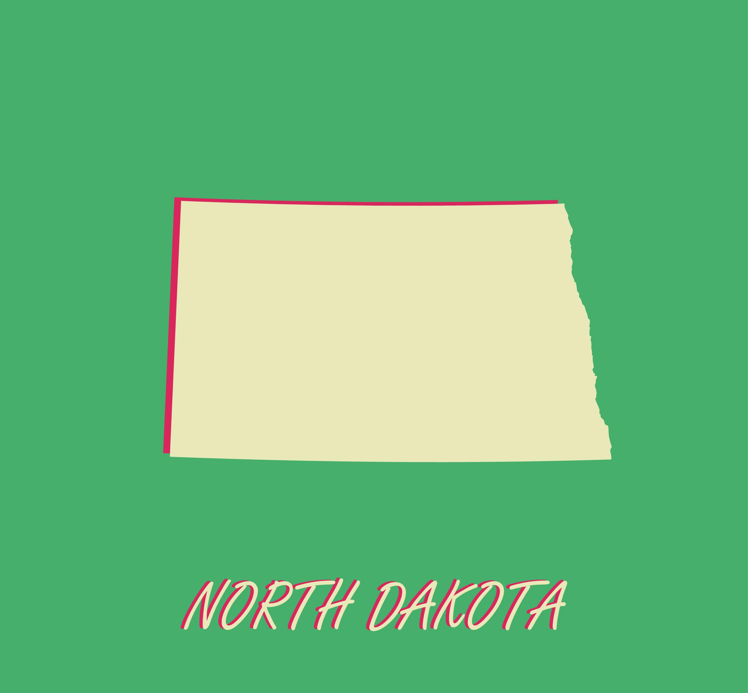 Nanny tax and payroll requirements for North Dakota families