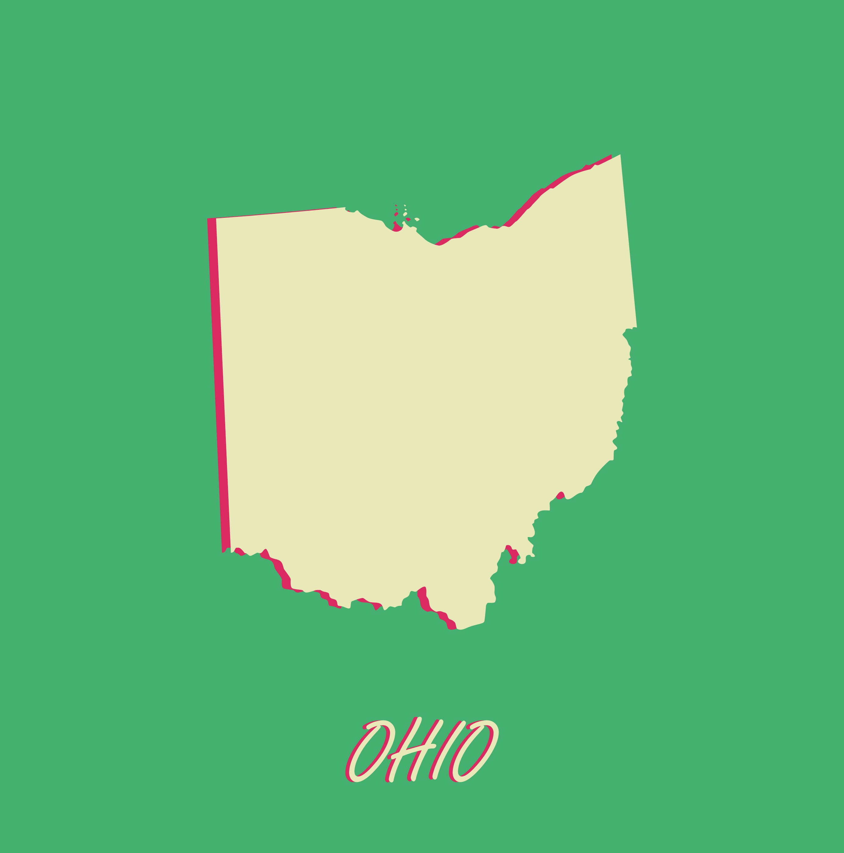 Nanny tax and payroll requirements for Ohio families
