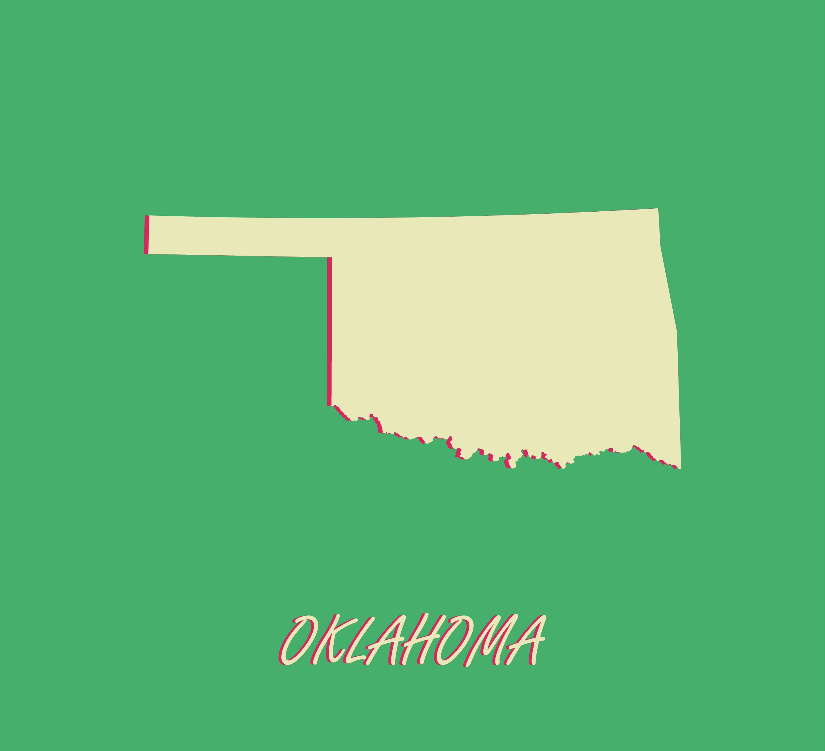 Nanny tax and payroll requirements for Oklahoma families