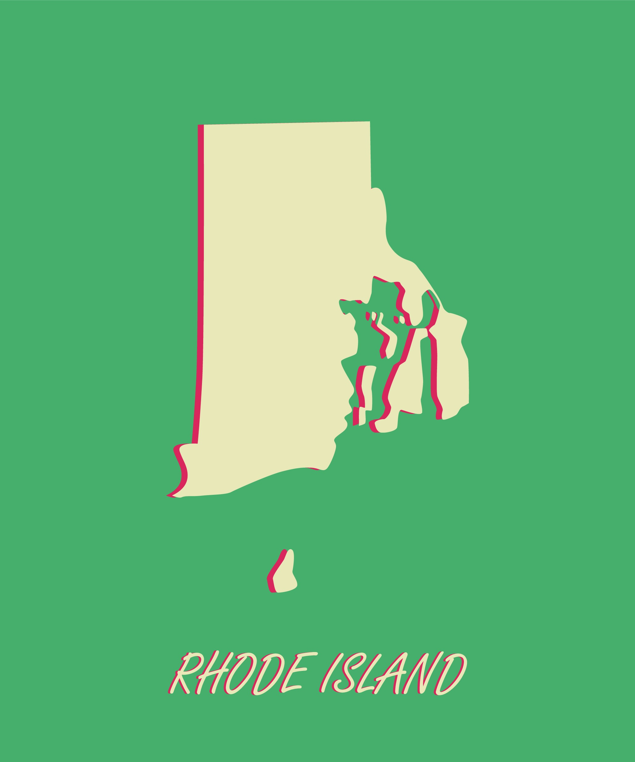 Nanny tax and payroll requirements for Rhode Island families